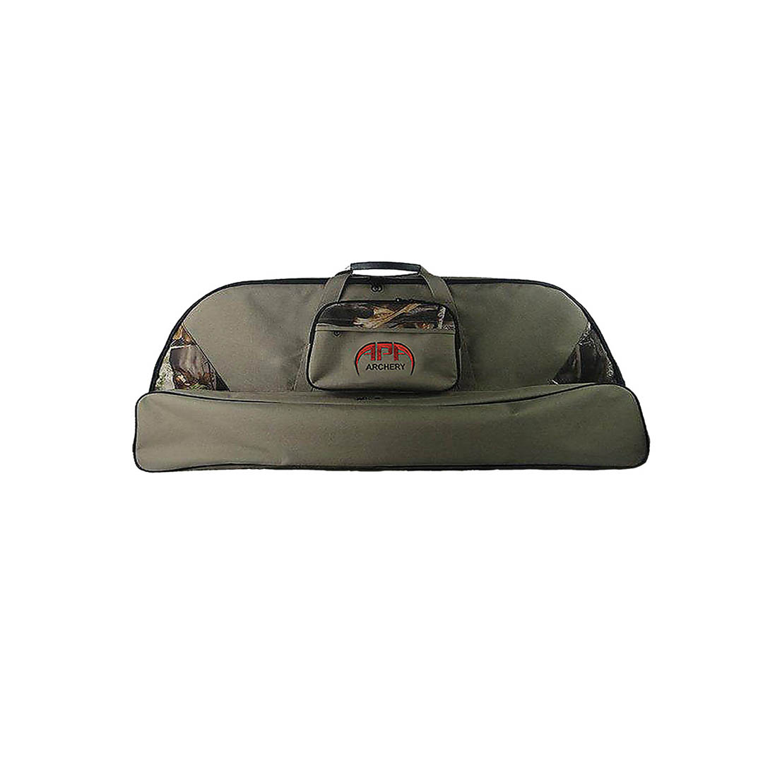 APA Archery Soft Case