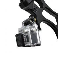 APA Camera Mount