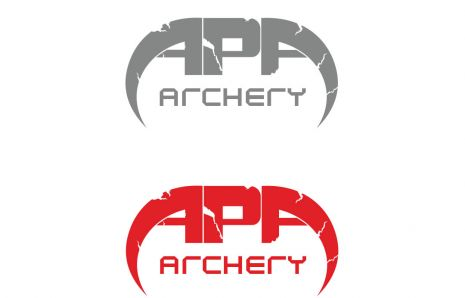 APA Decals 6″