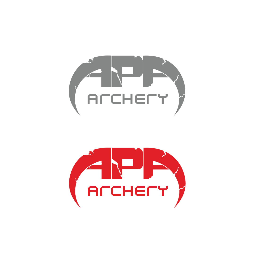 APA Decals