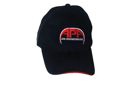 APA Black Hat