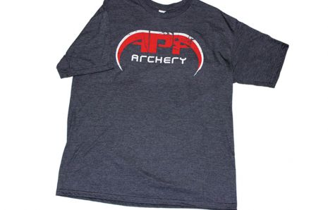 APA Grey T-Shirt