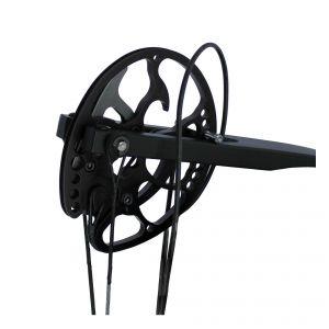 APA Archery Cam Lock