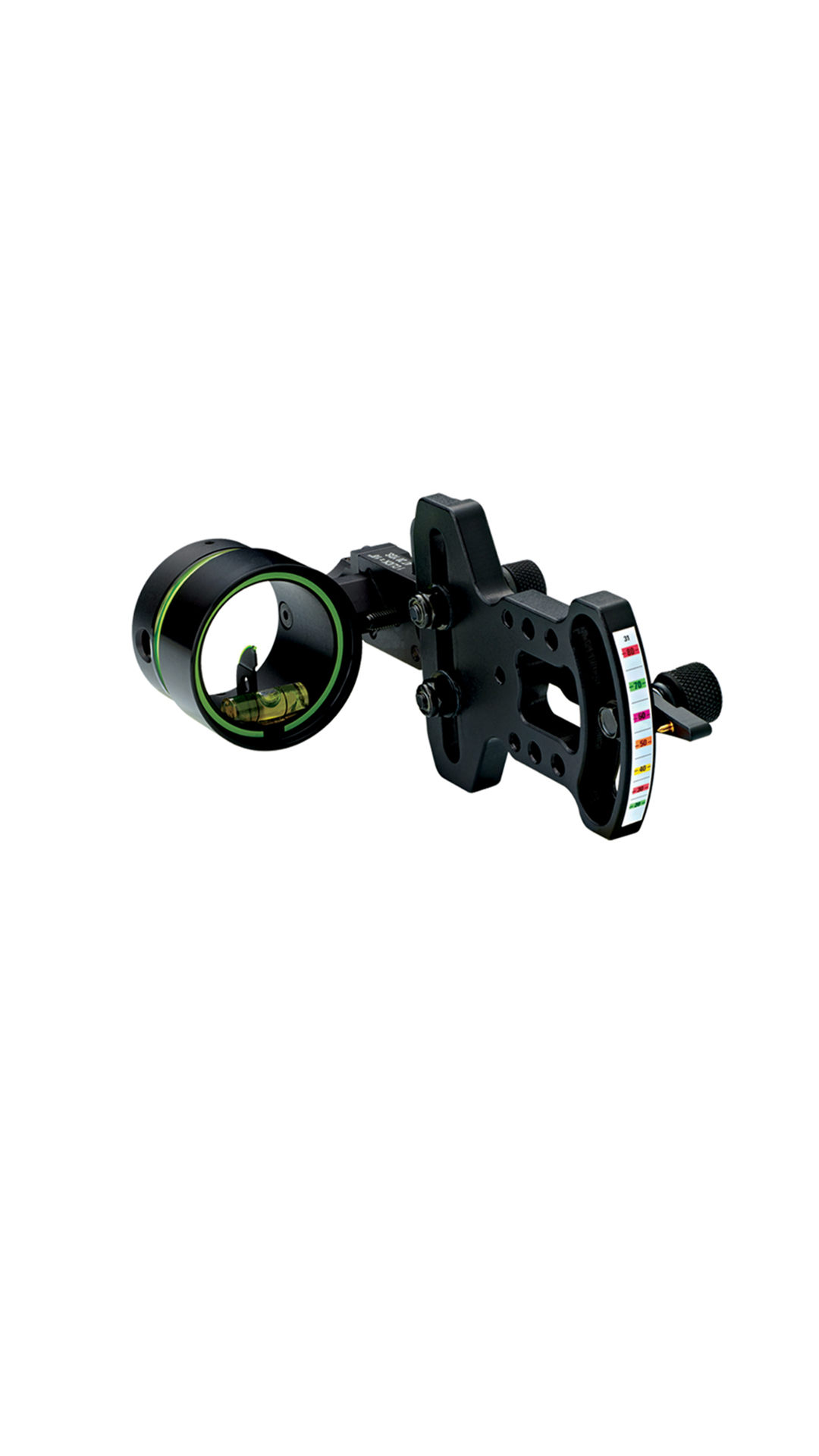 HHA Sight Optimizer Lite