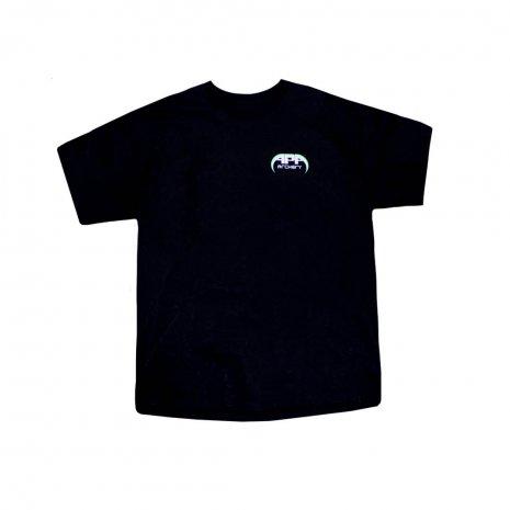 APA Green T-Shirt