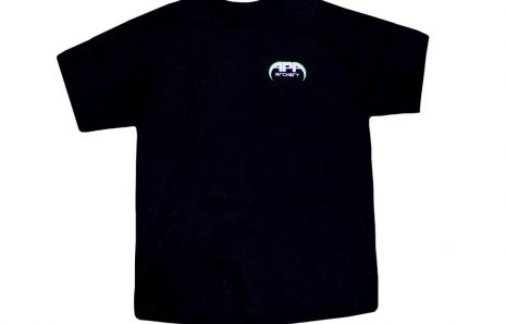 APA Green T-Shirt