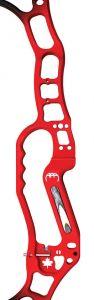 APA Red Riser