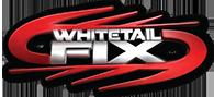 wf-logo-shadowed