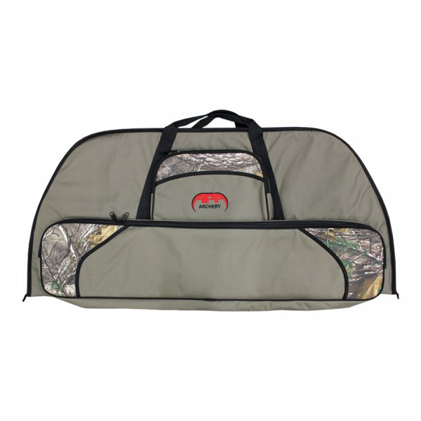 APA Soft Bow Case 2019