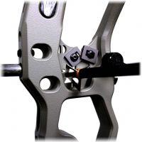 APA Broadhead Wrench