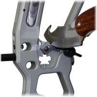 APA 2020 Knife Sharpener