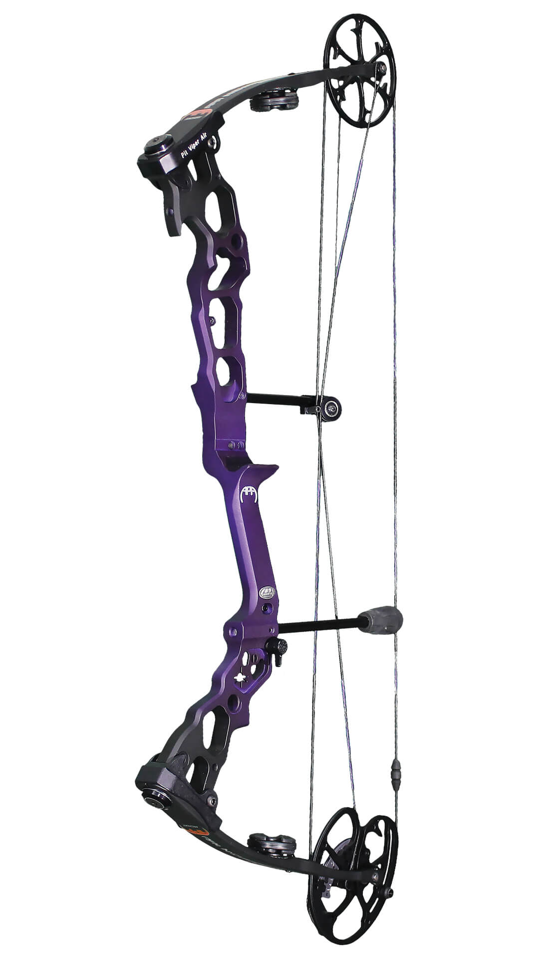 APA Pit Viper Air Compound Bow